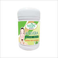 ALOEVERA MESSAGE CREAM