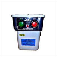 Oil Immersed Direct On Line Motor Starter