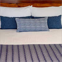 Bedsheets & Pillow Covers