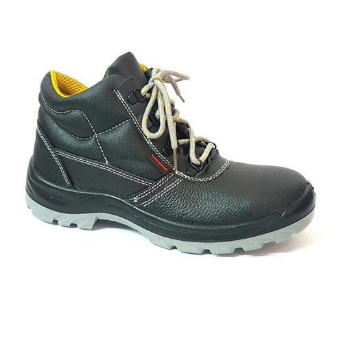 Hillsons - Safety Shoes