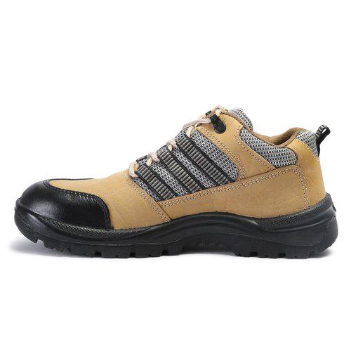 Allen Cooper - Safety Shoes