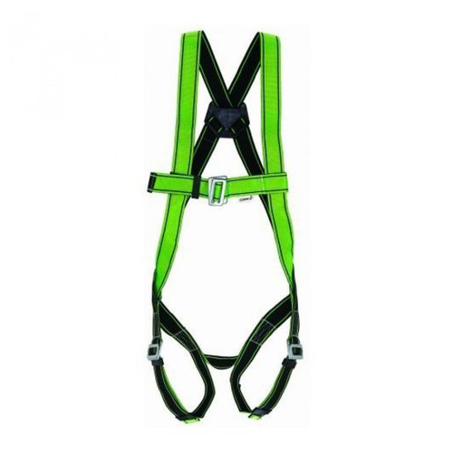 Safety Belt Full Harness