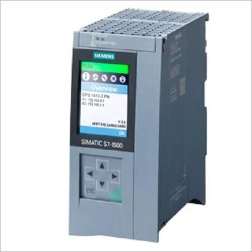 Siemens S7-1500 CPU1515-2PN