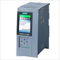 S7-1500 CPU1515-2PN