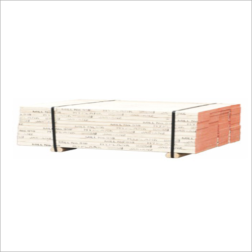 LVL Wooden Scaffold Board