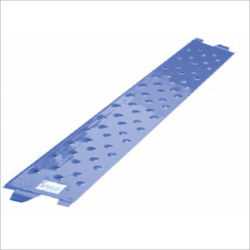 Scaffolding Steel Boards