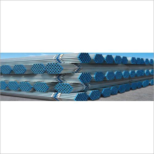 Galvanised Iron Scaffolding Tubes