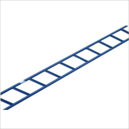 Scaffolding Ladders