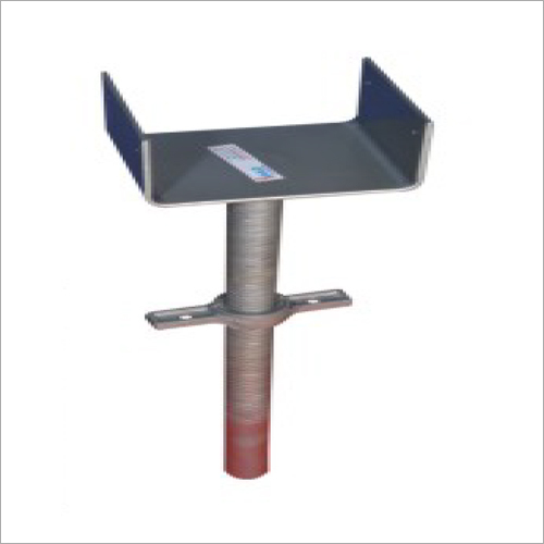 Scaffolding Tubes & Couplers