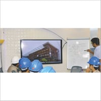Specialized Training Services