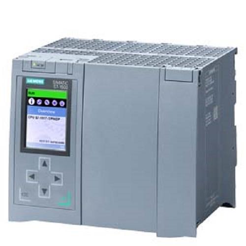 S7-1500 CPU1517-3 PN/DP