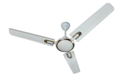 I-10 (White) Ptcorpit