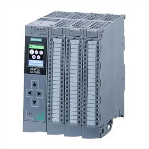 CPU 1512C-1 PN