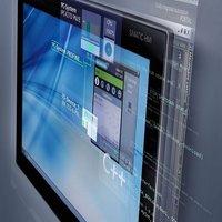 CPU 1507S CPU1508S