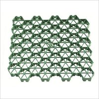 Grass Protection Plastic Pavers