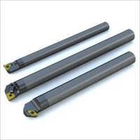 CNC Boring Bars