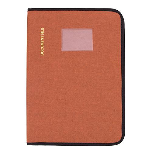 Display Folder Portfolio Bag