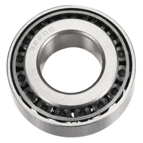 32205 Tapered  Roller Bearing
