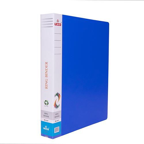 Light Weight Ring Folder
