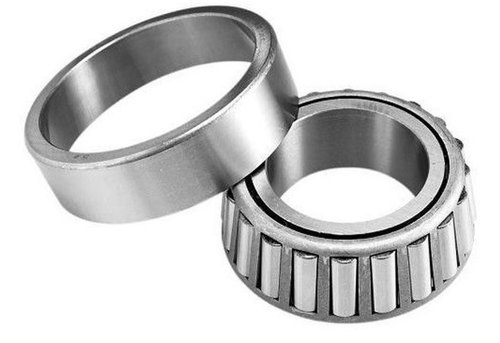 32206 Tapered Roller Bearing