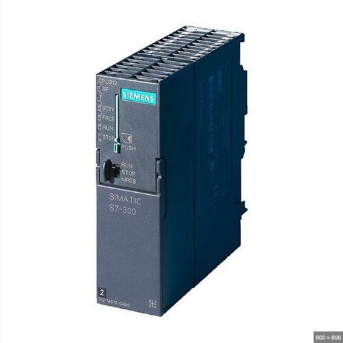 S7-300 Standard CPU