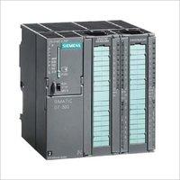 S7-300 Compact CPU