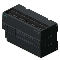 S7-200 SMART PLC