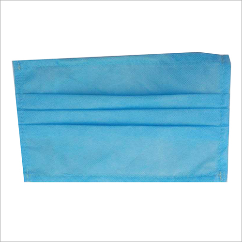 3 Ply Surgical Mask