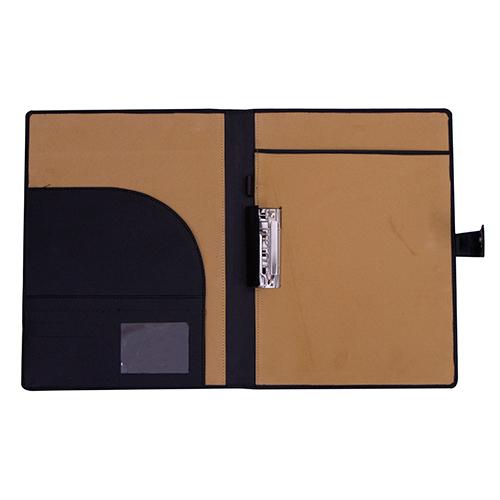 Pocket File Folder
