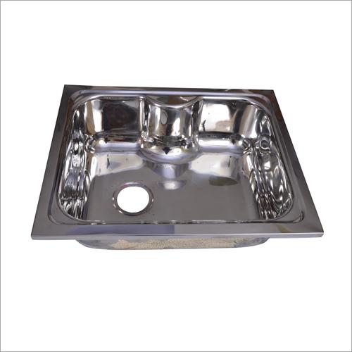 Stainless Steel Design Bowl Sink