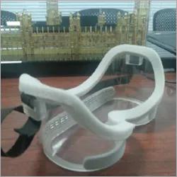 Protection Glasses-FDA Certificate