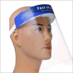 Face Shield,