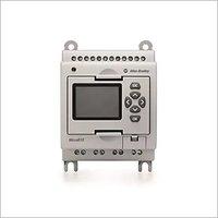 Micro810 PLC