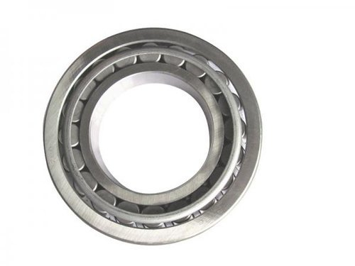 32217 Tapered Roller Bearing