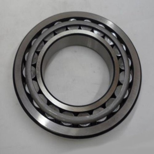 32220 Tapered Roller Bearing