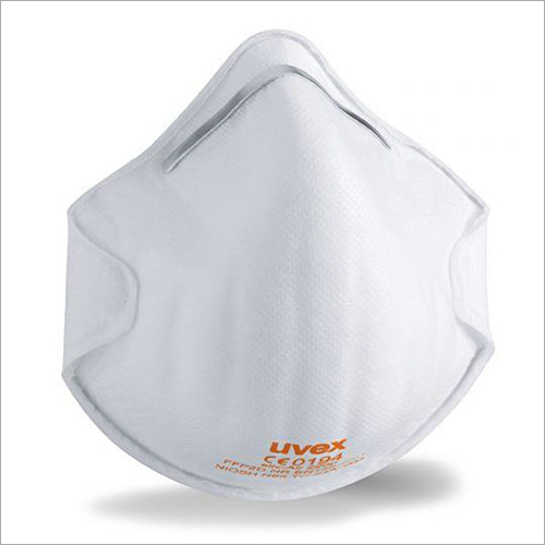 UVEX Surgical Face Mask
