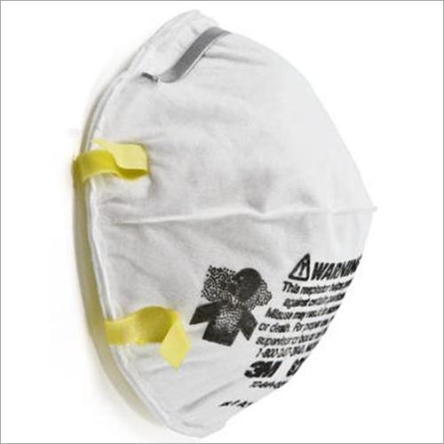 3M 8210 N95  Economical Dust Face Mask