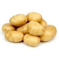 Fresh Chandramukhi Potato