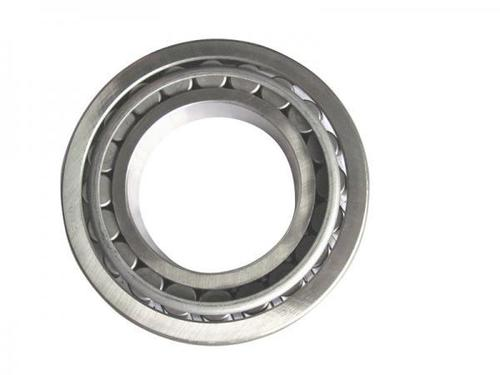 32224 Tapered Roller Bearing