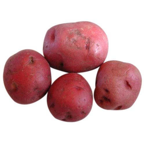 Fresh Lady Rosetta Potato