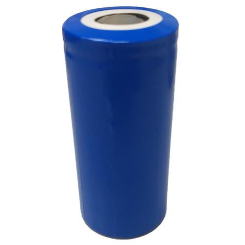 32650 3.2V 6Ah 5500mAh LiFePO4 Battery