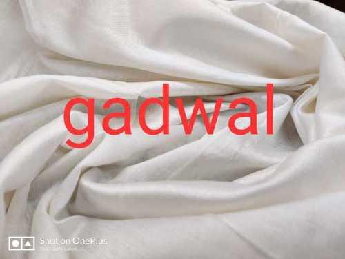 Gadwal Silk
