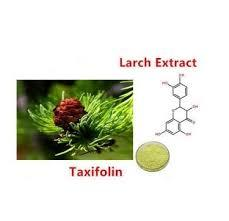 Dihydroquercetin Lavitol Bioflavanoid
