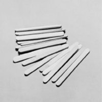 Disposable Stirrers