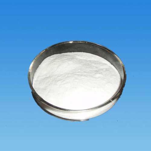 Trehalose Food Powder