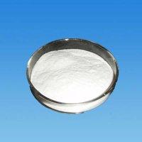 Trehalose Food Powder