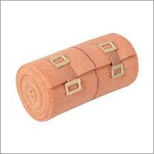 Crepe Bandage