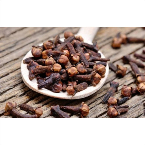 Dried Clove