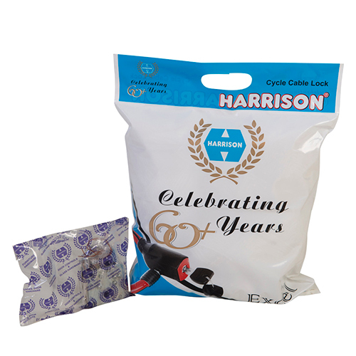 Industrial Packaging Bags