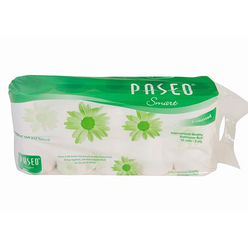 Toilet Roll Packaging Bags